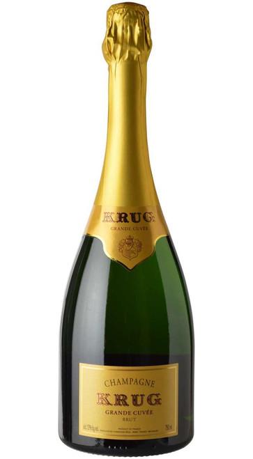 Krug Grande Cuvee Brut Champagne