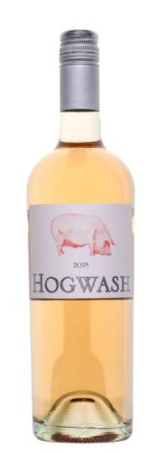 2018 Hogwash Beckstoffer Rose