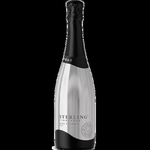 Sterling Blanc de Blanc Sparkling
