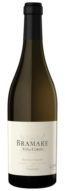 2016 Bramare Marchiori Chardonnay