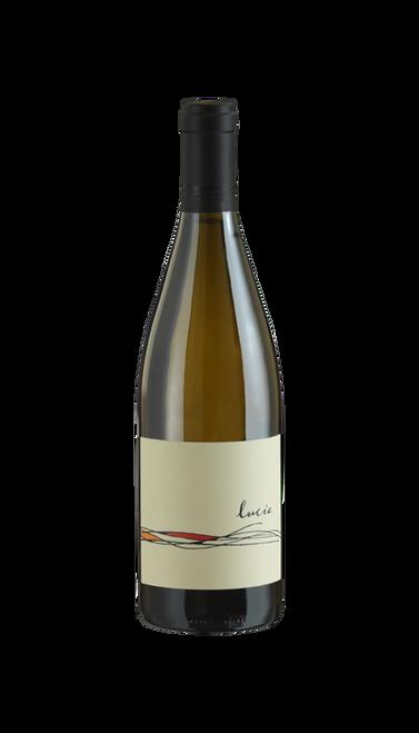 2016 Lucie RRV Dutton Ranch Vineyard Chardonnay