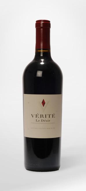 2005 Verite Le Desir Cab Sauv/Merlot