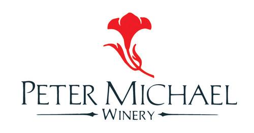 2014 Peter Michael Belle Cote Chardonnay