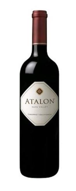 2012 Atalon 1.5L Cab Sauv
