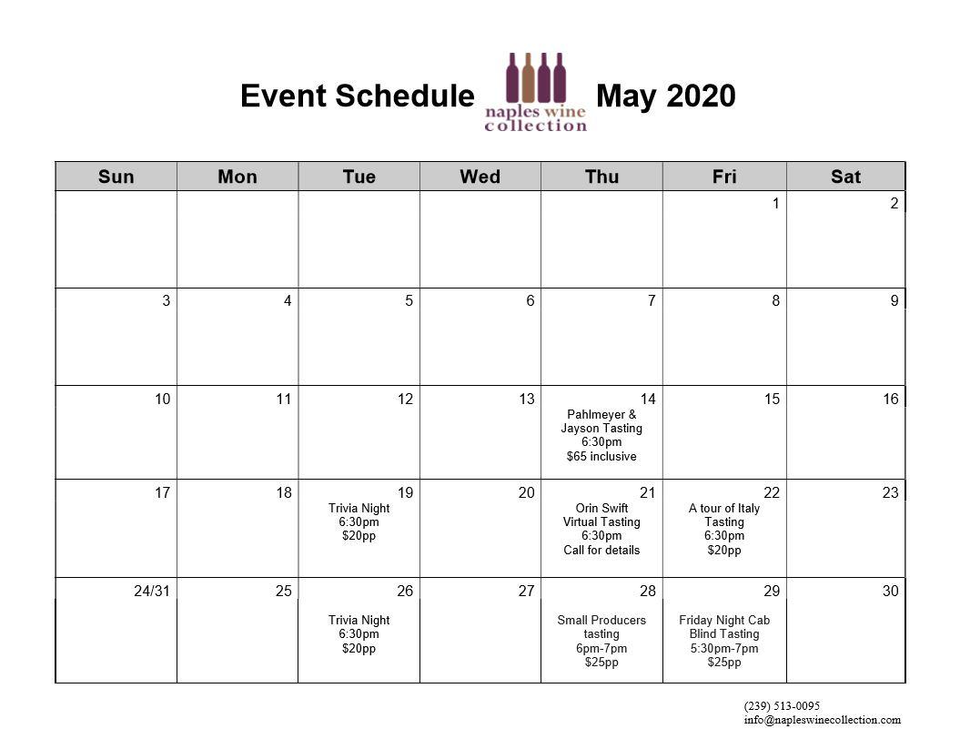 may-2020.jpg