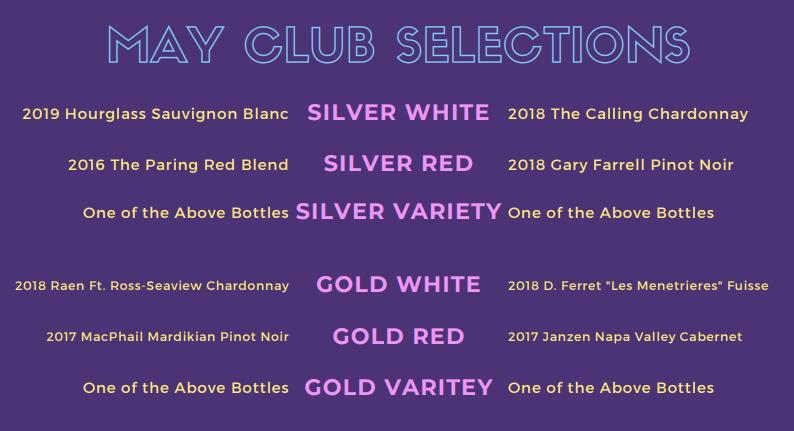 may-selections.png