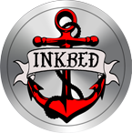 InkBed