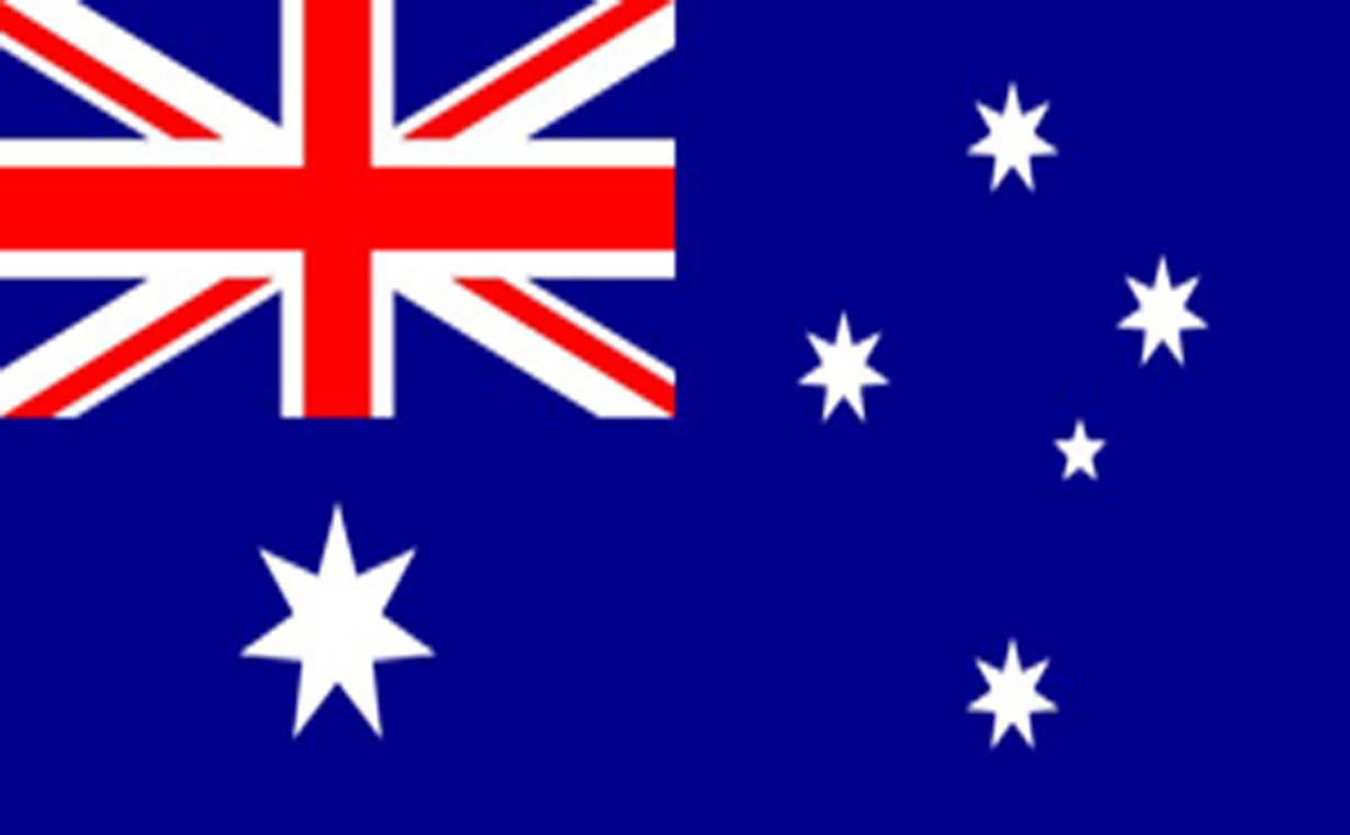 australia-flag-300.png
