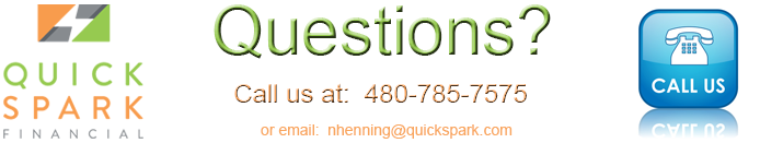 qs-banner.png