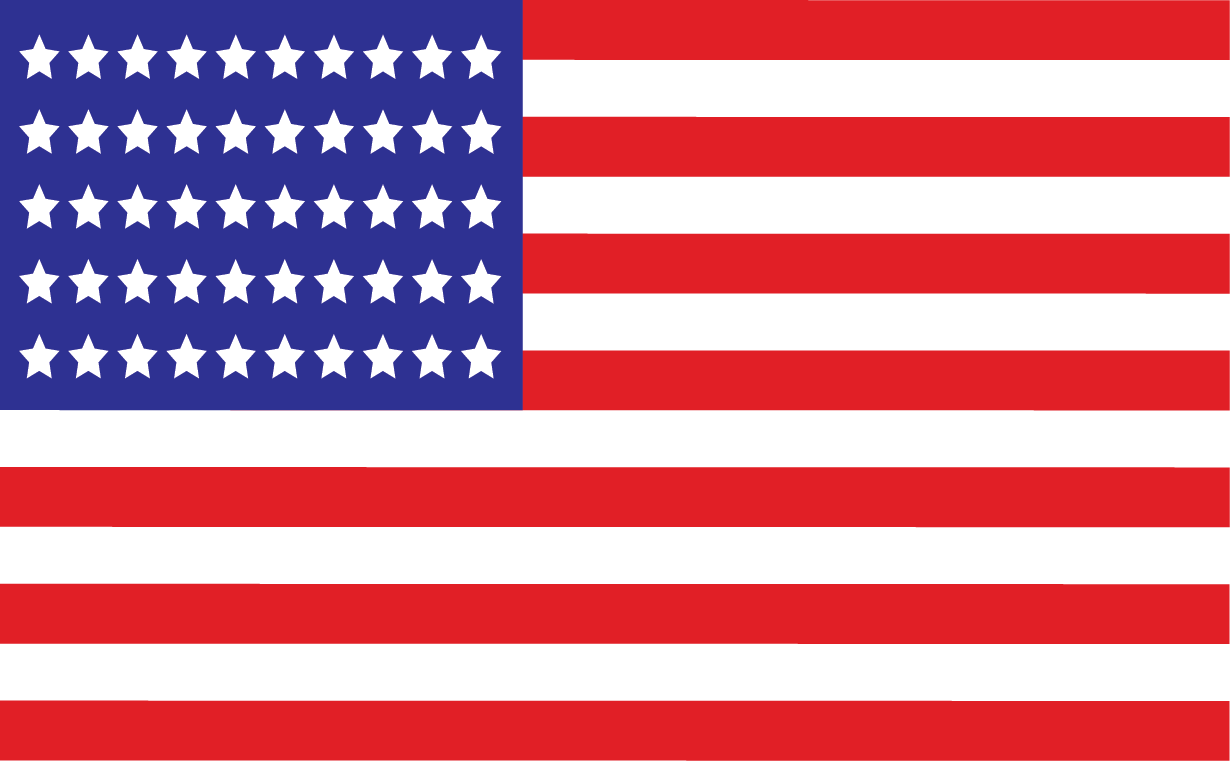 usa-flag.png