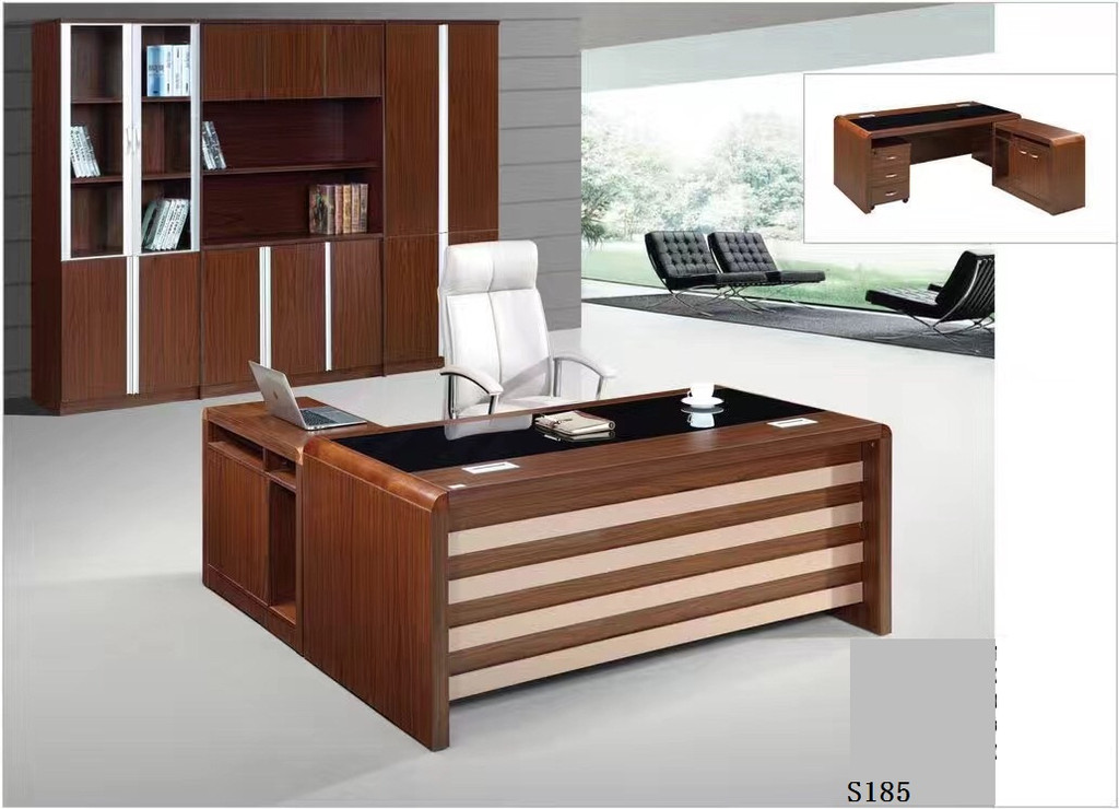 S185-1.2 منضدة مكتب