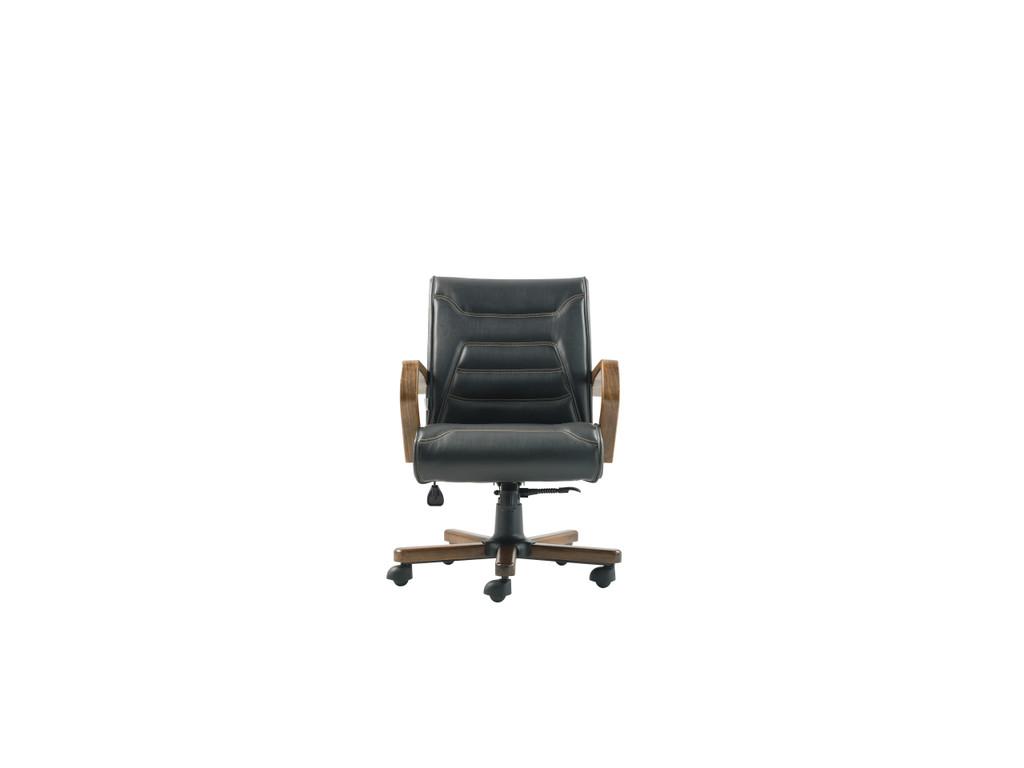 Asr 20 كرسي مكتب