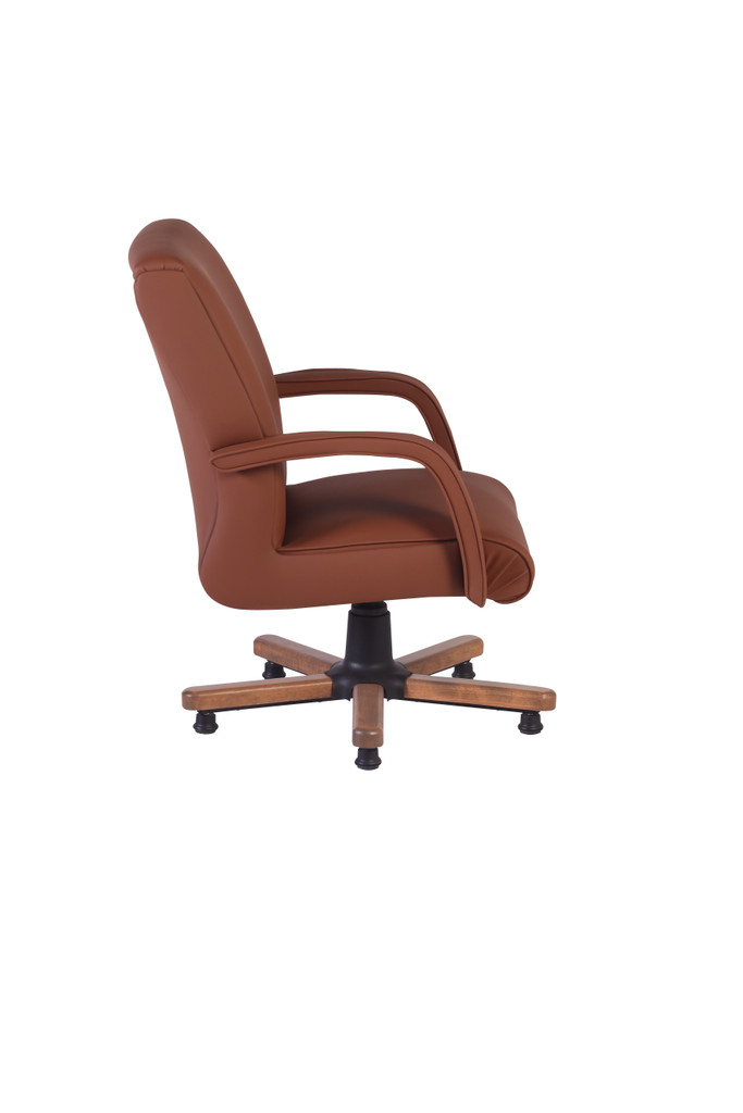 AMD 30 كرسي مكتب