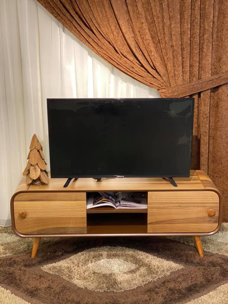 lengo ميز تلفزيون