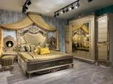 غرفة نوم تركي سيزر SEZER