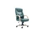 blk 10 كرسي مكتب