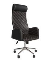 FEN 10 كرسي مكتب