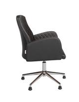 FEN 30 كرسي مكتب