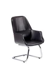 GNO 40 كرسي مداوله