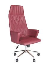 TOR 10 كرسي مكتب