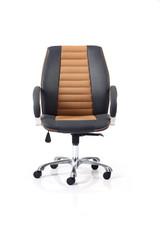 FER 20 كرسي مكتب