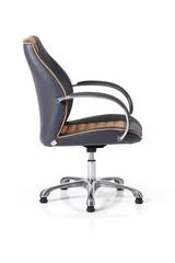 FER 30 كرسي مكتب