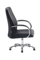 BLR 30 كرسي مكتب