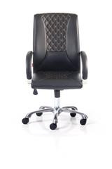BLR 20 كرسي مكتب