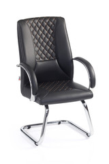 BLR 40 كرسي مداوله