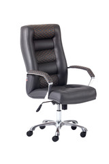 ANE 10 كرسي مكتب