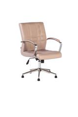 PAS 30 كرسي مكتب
