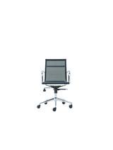 SUM 20 كرسي مكتب