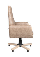 Adn 30 كرسي مكتب