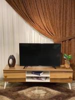 ponza ميز تلفزيون