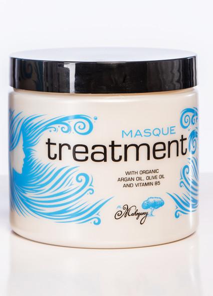 Masque Hair Treatment