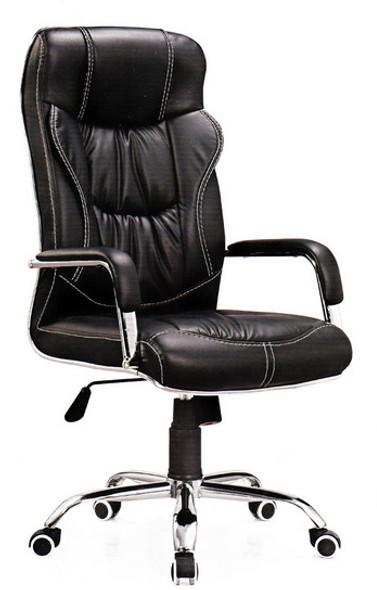 8602 كرسي موظف