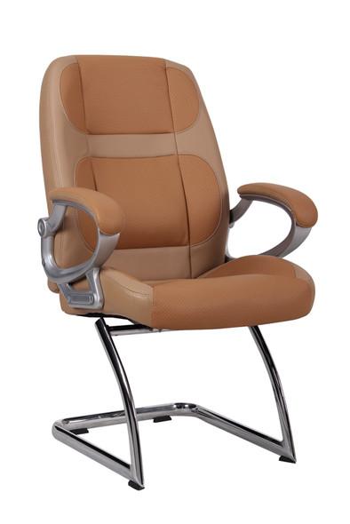 7050-2 كرسي موظف