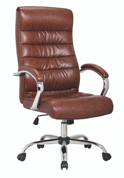 7145H كرسي موظف