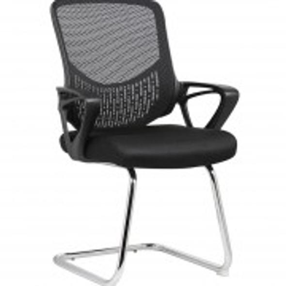 6089G كرسي موظف