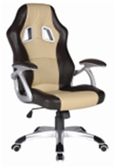 7187-C كرسي موظف