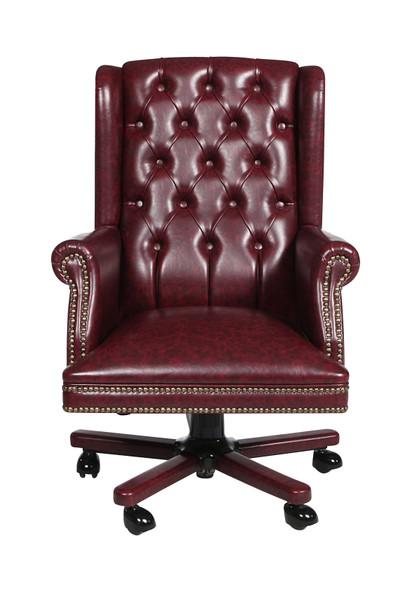 chn20 كرسي مكتب