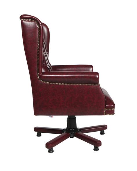 chn30 كرسي مكتب