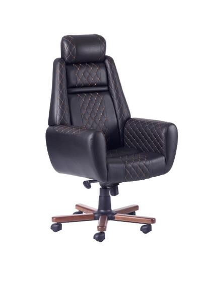 imp 10 كرسي مكتب