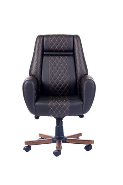 imp 20 كرسي مكتب