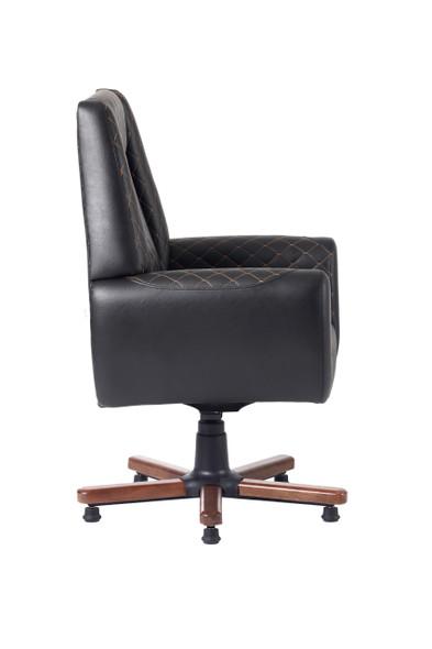 imp 30 كرسي مكتب