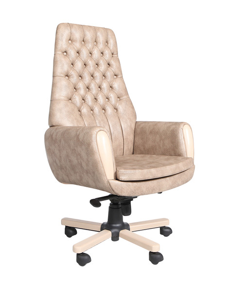 Adn 10 كرسي مكتب