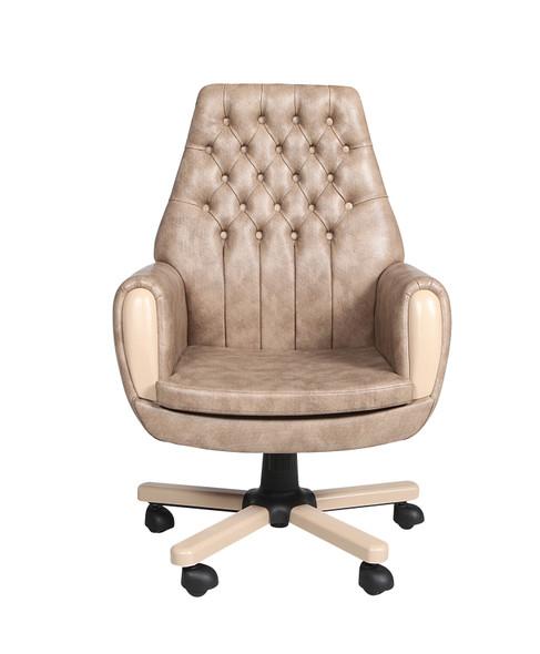 Adn 20 كرسي مكتب