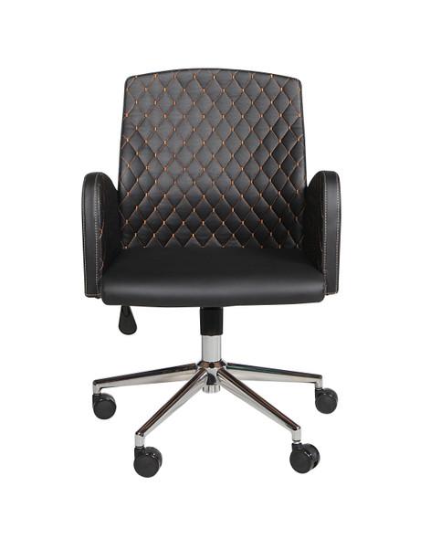 FEN 20 كرسي مكتب