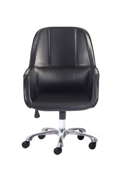 GNO 20 كرسي مكتب
