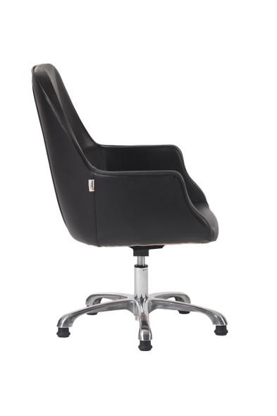 GNO 30 كرسي مكتب